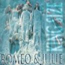 King Size - Romeo a Julie
